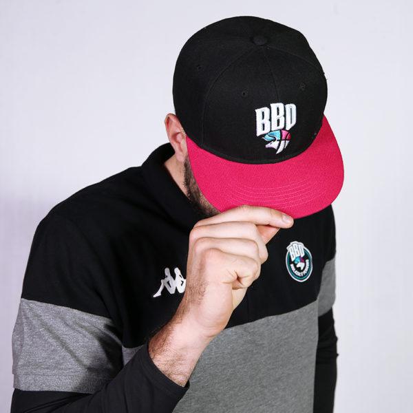 BBD-casquette 02
