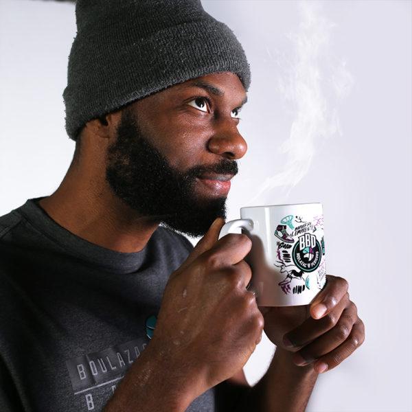 BBD-mug 01