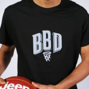 BBD-tshirt BBD classic 01