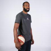 BBD-tshirt boulazac basketball 01