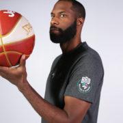 BBD-tshirt boulazac basketball 02
