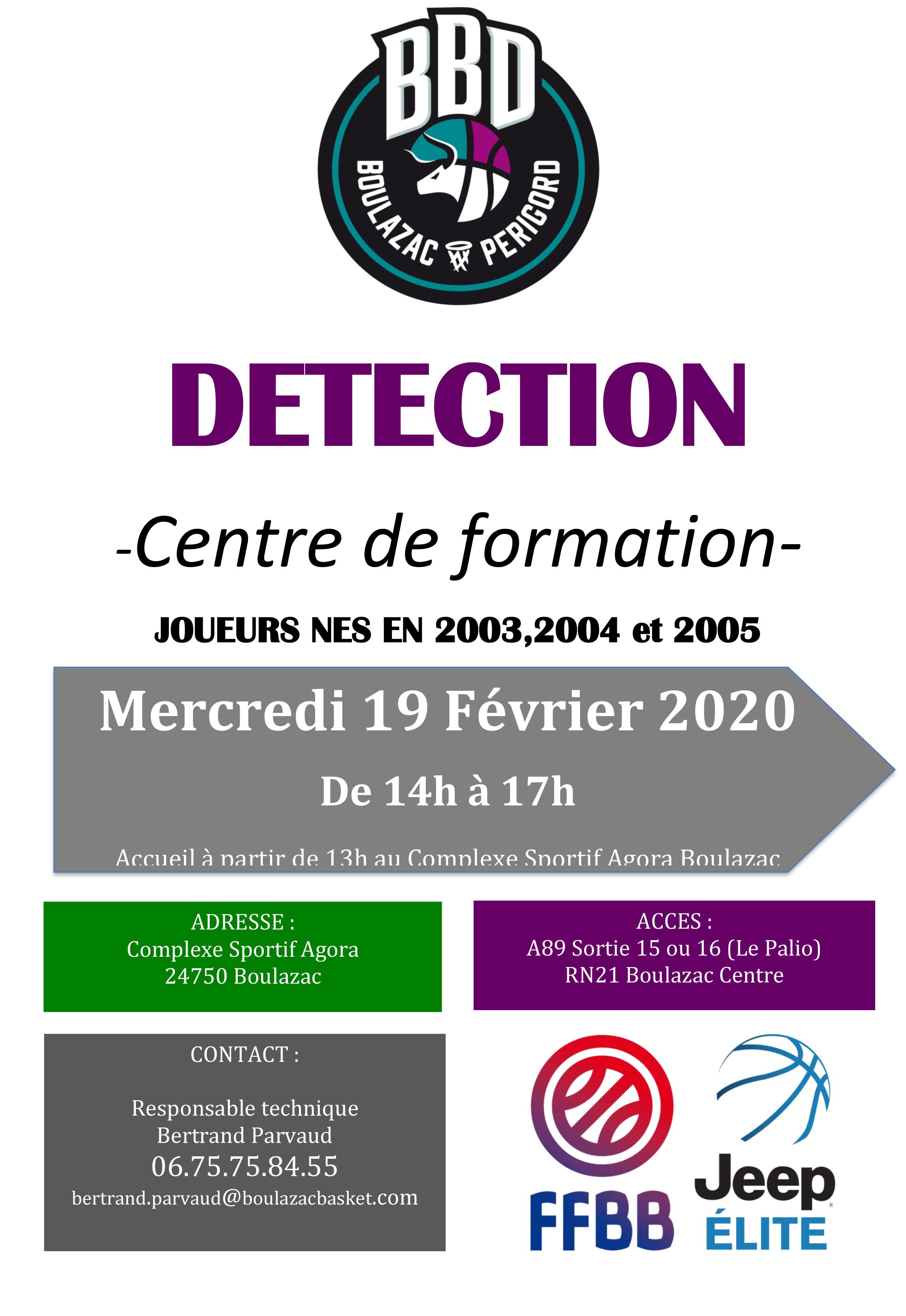 DETECTION 2020 copy