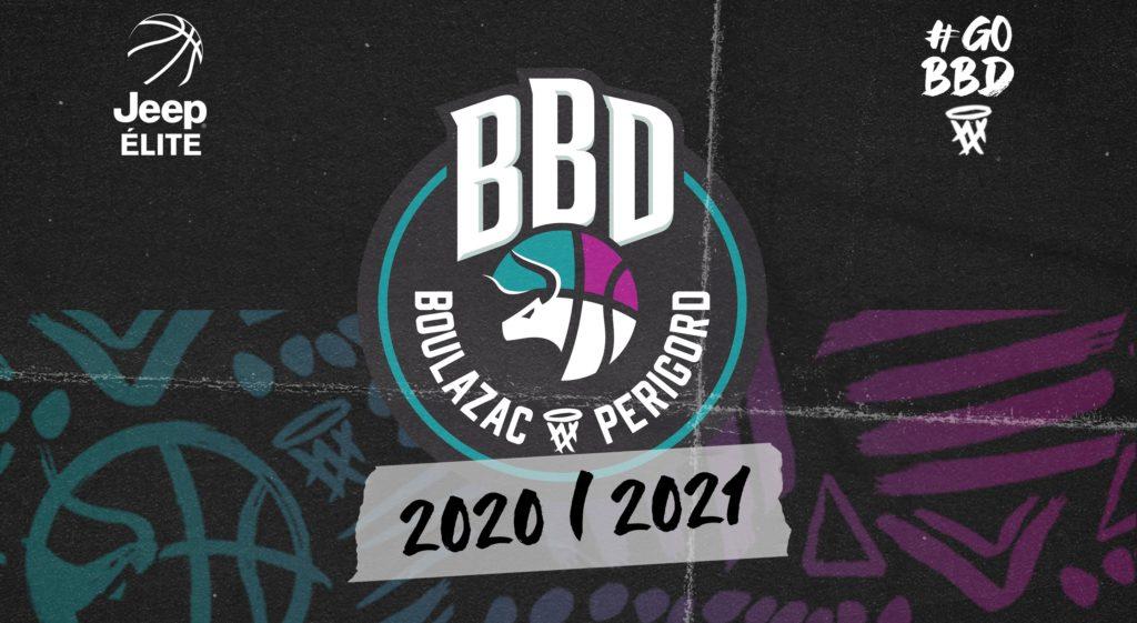 CARTE ABONNÉS 2021 ok