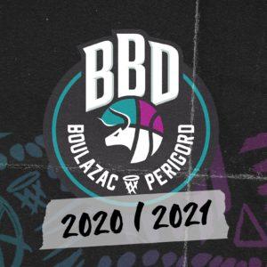 Campagne d'abonnement 2020-2021 : C'est reparti ! Infos Pratiques :