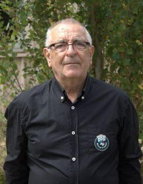 Jean-Francois LECOLIER