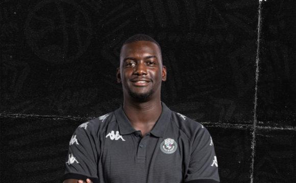 Old Lo – Préparateur Physique – Assistant Coach