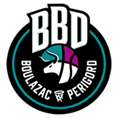 Boulazac Basketball