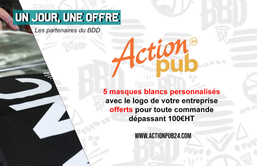 action-pub-jeudi10 post