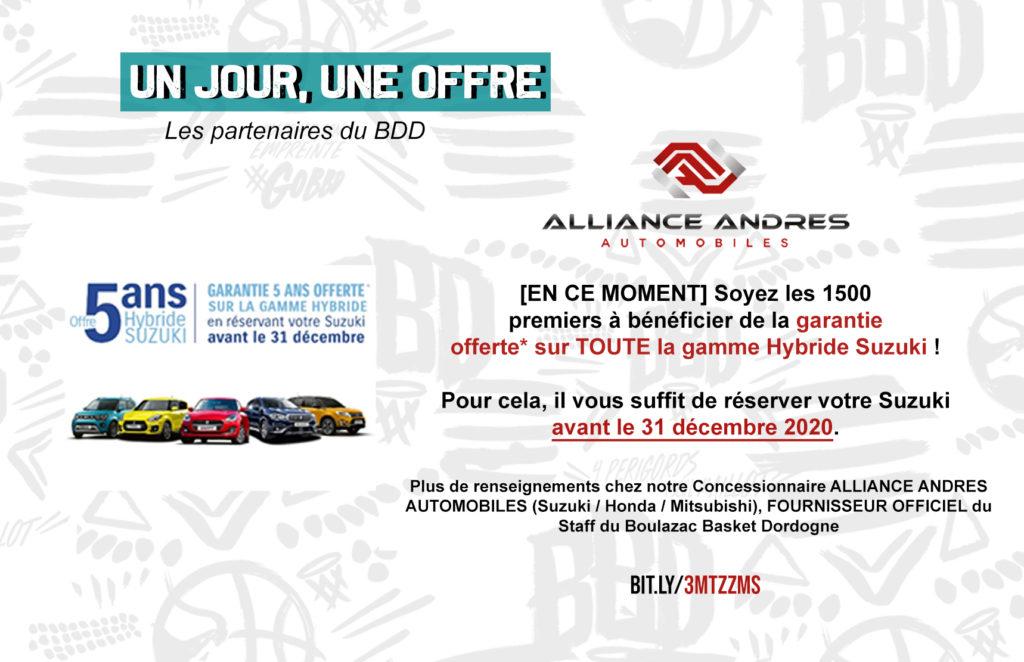alliance-andré_post
