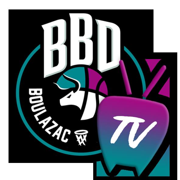 bbd tv