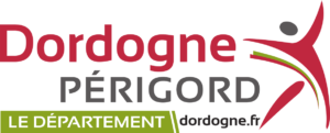 Département Dordogne