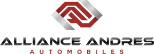 Alliance Andres