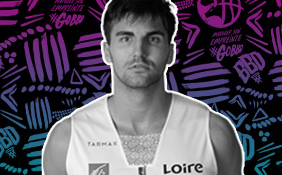 Olivier Cortale